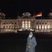Photo of IES Abroad: Berlin - Study Abroad With IES Abroad