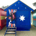 Photo of The Education Abroad Network (TEAN): Gold Coast - Griffith University