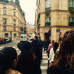 Photo of Academic Programs Abroad (APA): Paris - Immersion for Intermediate & Advanced French Speakers
