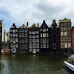 Photo of IES Abroad: Amsterdam - Social Sciences & Humanities