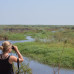 Photo of Round River Conservation Studies - Botswana Program
