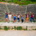 Photo of American College of Thessaloniki (ACT): Go Greek in Greece, Summer Program