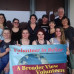 Photo of A Broader View Volunteer Corp: Belize - Orphanage Assistance