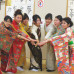 Photo of Genki Japanese and Culture School: Fukuoka, Tokyo, Kyoto - Learn Japanese in Japan
