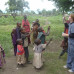 Photo of International Service Learning (ISL): Traveling - Service Programs in Tanzania