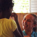Photo of International Service Learning (ISL): May Pen - Global Health in Jamaica