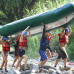 Photo of Outward Bound Costa Rica: San Ramon de Tres Rios - River to Sea Semester Program