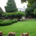 Photo of WMU: Rikkyo University
