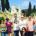 Photo of NWACC: Study Abroad in Greece