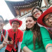 Photo of UTRGV: Minimester in South Korea/Japan with Joo Jung