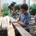 Photo of Xperitas: Community Partnership Programs Abroad