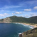 Photo of Middlebury Schools Abroad - Middlebury in Florianópolis