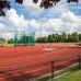 Photo of University of Warwick in London: Warwick Summer School