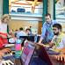 Photo of European Innovation Academy: Entrepreneurship Summer Program