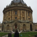 Photo of Middlebury Schools Abroad: Middlebury – CMRS Oxford Humanities Program