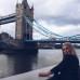 Photo of CAPA London: Study & Intern Abroad