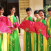 Photo of IPSL: Vietnam - Environmental Science & Youth Leadership and Development