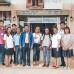 Photo of CISabroad (Center for International Studies):  Intern in Thailand