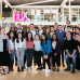 Photo of iXperience Cape Town – Future-Focused Summer Courses and Internships