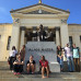 Photo of Spanish Studies Abroad: Havana - Semester, Year or Summer in Cuba