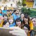 Photo of University of Pecs: Pécs - Summer School Programs
