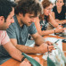 Photo of Study Abroad in Greece (SAiG):  2-week Summer Study Abroad Programs in Greece