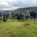 Photo of University of the Highlands and Islands: Inverness - Direct Enrollment & Exchange
