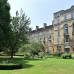 Photo of University of Bristol: Bristol - Direct Enrollment & Exchange
