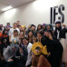 Photo of IES Abroad: Tokyo - Language & Culture