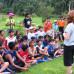 Photo of IISAC: Summer In Kerala