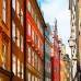 Photo of Beyond Academy: Internships in Stockholm