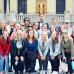 Photo of American College of Norway (ACN): Moss - Direct Enrollment & Exchange