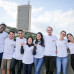 Photo of University of Haifa: Gap Semester/Year at Haifa International School