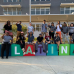 Photo of Arcos Learning Abroad in Heredia, Costa Rica (Universidad Latina de Costa Rica)