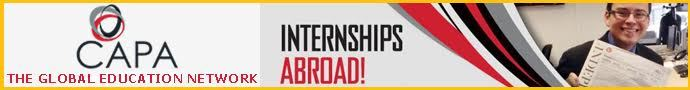 CAPA The Global Education Network: Buenos Aires Study or Intern Abroad