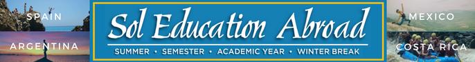 Sol Education Abroad - Study Abroad in Heredia, Costa Rica at Universidad Latina de Costa Rica