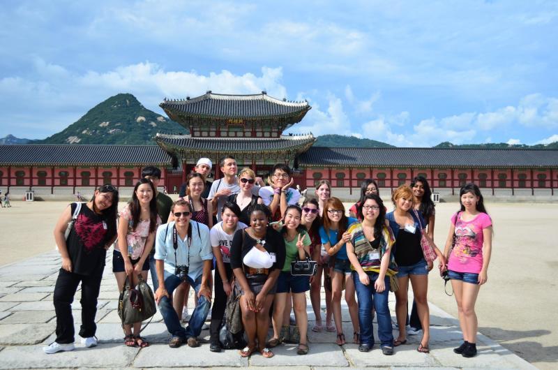 Study Abroad: Chinese Law Summer Program - mckinneylaw.iu.edu