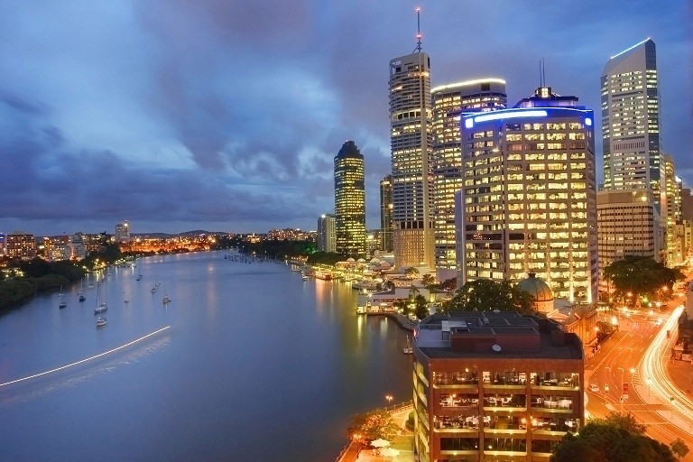 Doctorate coursework australia