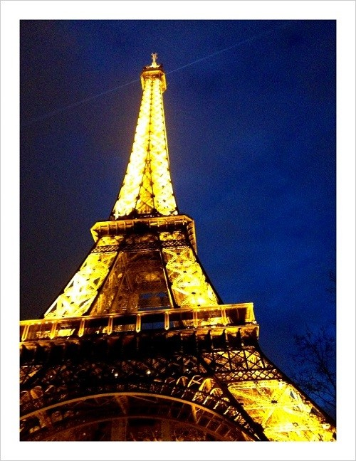 Sai Study Abroad Paris Paris American Academy Paa Fashion Design