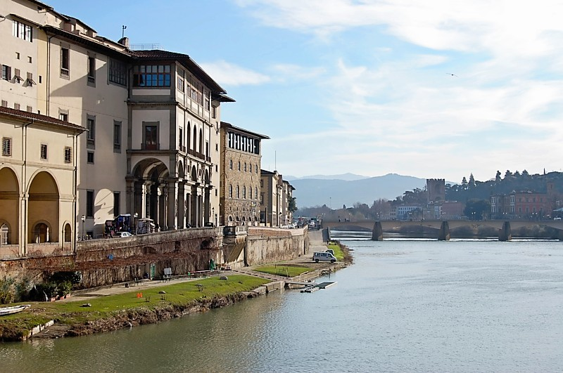 arcadia florence accademia italiana florence