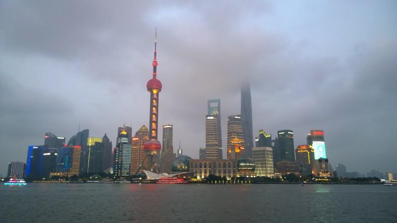 Study or learn Chinese mandarin in Yangshuo China ...