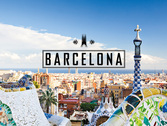 Eric Torruella - Barcelona | Study Abroad: Student Stories ...
