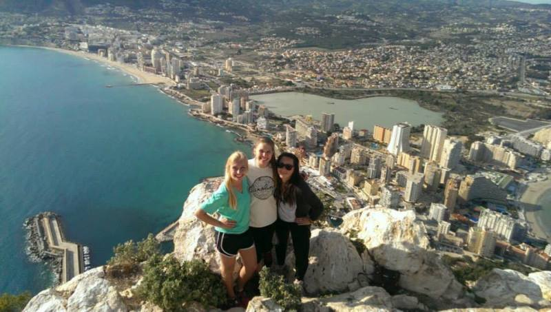 CEA: Study Abroad in Barcelona, Spain at Drexel University ...