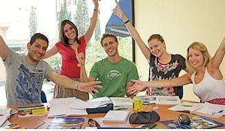 Enforex madrid jobs # blogger.com