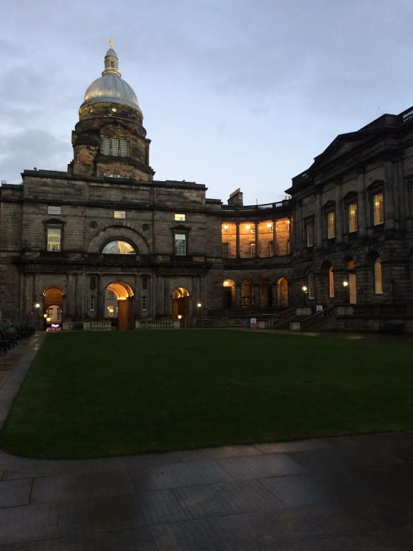 Arcadia scotland a review for arcadia edinburgh - International office university of edinburgh ...