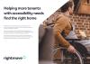 Rightmove Accessibility Guide