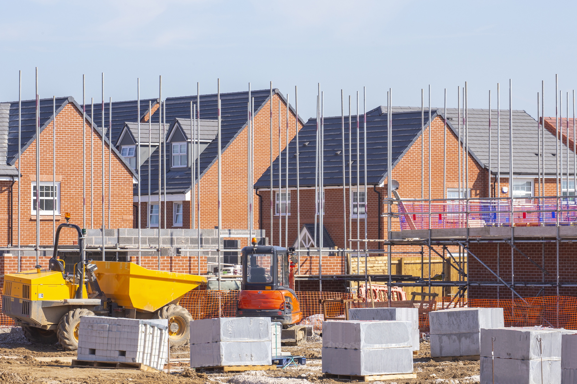 Why don't we build accessible homes in England 2021 AccessiblePRS.jpeg