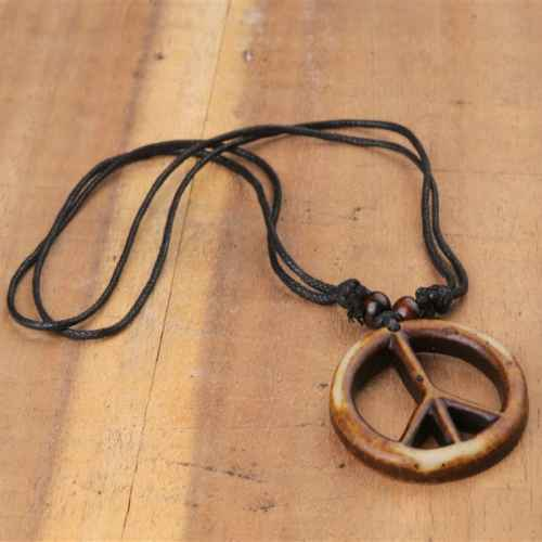 Funky Pendant for Men
