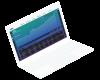 Orex Platform