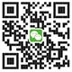 WeChat ID: adssasia
